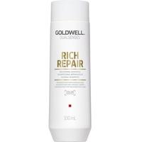 Goldwell Dualsenses Rich Repair Restoring