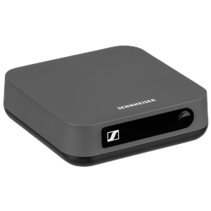BT T100 Bluetooth-Audio-Transmitter (Sender)