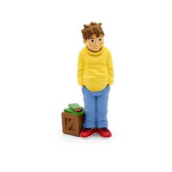Tonies Figur TKKG Jr. Schokolade