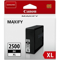 Canon PGI-2500XL schwarz