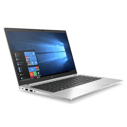 HP EliteBook 830 G7 Notebook-PC (1J6F9EA) - 30 € Gutschein, Projektrabatt - HP Gold Partner