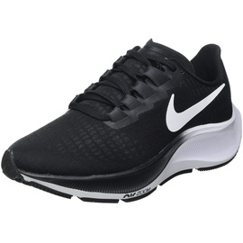 Nike Air Zoom Pegasus 37 W black/white 40,5