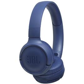 JBL Tune 500BT blau