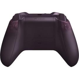 Microsoft Xbox Wireless Controller Phantom Magenta