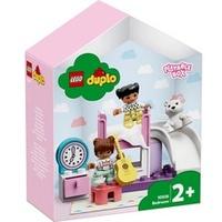 Lego Duplo Kinderzimmer-Spielbox 10926