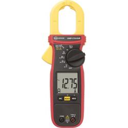 Beha-Amprobe Strommesszange AC AMP-210-EUR 4560581