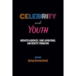 Celebrity and Youth - Buch