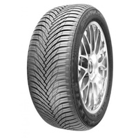 Maxxis Premitra All Season AP3 195/60 R15 92V