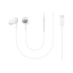SAMSUNG EO-IC100 In-Ear-Kopfhörer weiß