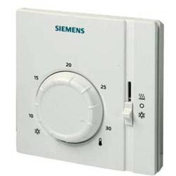 Siemens S55770-T224 Raumthermostat