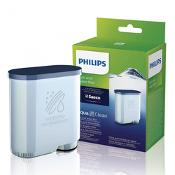 "Wasserfilter Philips ""AquaClean CA6903/10"""