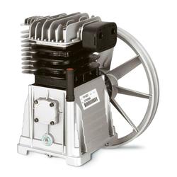 Kompressor-Aggregat B 3800B
