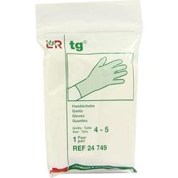 TG Handschuhe für Kinder 2 St