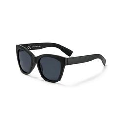 Schwimmfähige Sonnenbrille, Damen