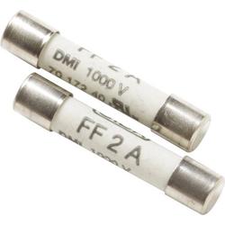 Beha Amprobe 2095180 FP200 Sicherung Multimetersicherung FP200, 2.2 A/1000V 1St.