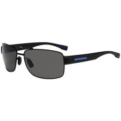 Boss Sonnenbrille BOSS 0801/S