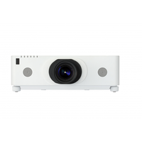 Hitachi CP-WU8700 LCD (ohne Objektiv)