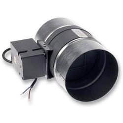 Schabus 201755 Zuluftklappe Passend für Rohr-Durchmesser: 150mm