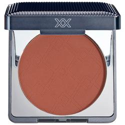 Revolution XX Puder Make-up Bronzer 81.89 g