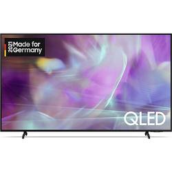 Samsung GQ43Q60AAUXZG Fernseher - Schwarz