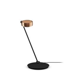 Occhio Sento C tavolo LED Tischleuchte, 60 cm, 2700 K