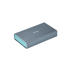 I-TEC Festplatten-Einbaurahmen 3,5