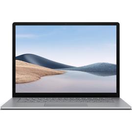 Microsoft Surface Laptop 4 5W6-00005