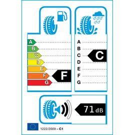 Falken Eurowinter HS449 185/65 R15 88T