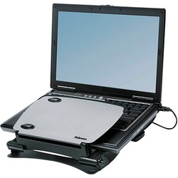 Fellowes Notebook-Ständer Professional Series