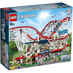 LEGO Creator - 10261 - Achterbahn