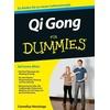 Qi Gong für Dummies als Buch von Cornelius Hennings