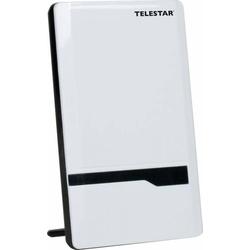 Telestar DVB-T Antenne ANTENNA7LTE ws