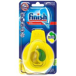 Finish Spülmaschinendeo Citrus und Limone 5er Pack