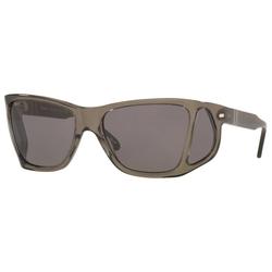 PERSOL Sonnenbrille PO0009 grün
