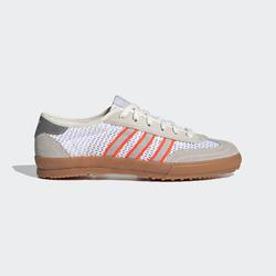 Tischtennis Schuh