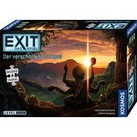 Kosmos EXIT - Das Spiel + Puzzle: