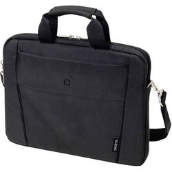 Dicota Slim Case BASE NB Tasche 15.6 sw