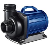AquaForte Ecomax DM 5000