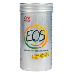 Wella EOS VII Chilli (120 g)