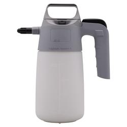 Ramsauer Pump Zerstäuber Sprühflasche 1000ml bis 4bar