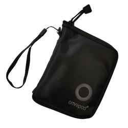 Omnipod PDM Tasche