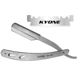 Kyone SE Klingen 300 Stk. + RA-02 Set