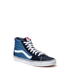 Vans Ua Sk8-Hi Hohe Sneaker Blau VANS Blau 39,40,41,44,37,38,44.5,38.5,36,40.5,35