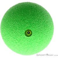 Blackroll Massageball 8 cm grün BRBB-GN08
