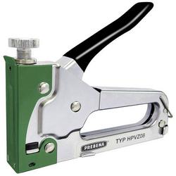 Prebena HPVZ08 HPVZ08 Handtacker