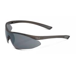 XLC Sonnenbrille XLC Sonnenbrille 'Bali'' SG-F09 Rahmen braun Gläse