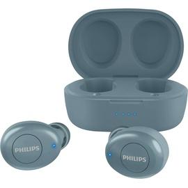 Philips TAT2205 blau