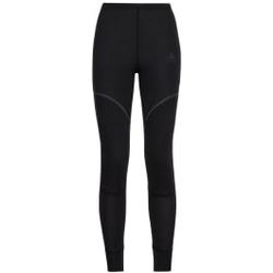 Odlo - Active X-Warm Eco Black Unterhose - Unterwäsche - Größe: L