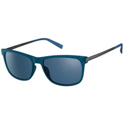 Esprit Sonnenbrille ET17979