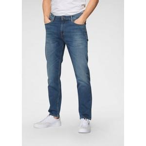 Tommy Jeans Straight-Jeans RYAN blau 38